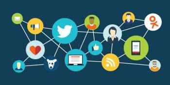 «SMO SERVICE» - отличный сервис для продвижения аккаунтов в социальных сетях