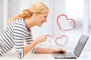 Мошенничество на сайтах знакомств: как избежать аферистов