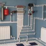 Купить системы отопления в интернет магазине - это доступно и выгодно