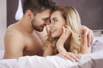 Советы психологов: как наладить сексуальные отношения с партнером?