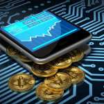 Выбираем криптокошелек для хранения биткоина