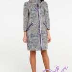 Стильные и оригинальные вещи можно купить в нашем интернет магазине одежды