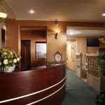 Мини-гостиница «Крошка Енот» - максимальный комфорт и домашняя обстановка