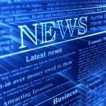 Особенность современных новостных порталов: многофункциональность