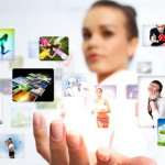 Создание интернет-магазина – советы экспертов