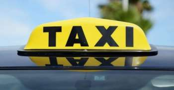 «Такси Евро Плюс» - совершайте поездки быстро, комфортно и недорого