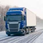 Customs Logistic – перевозите товары с Китая в Россию с максимальной выгодой