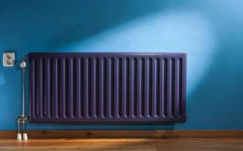 ОВК Системы – недорогие и высококачественные радиаторы