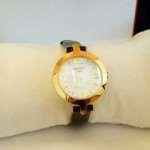 Женские часы TISSOT – безукоризненное швейцарское качество