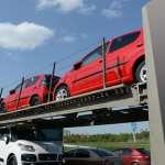 Тягачофф – эвакуация спорткаров с учетом всех нюансов