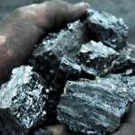 Уголь антрацит – незаменимый материал для отопления и металлургии