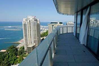 «Диос-недвижимость» - предоставление качественных услуг в сфере недвижимости