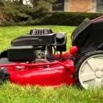 Важность сервисного обслуживания садовой техники Toro, Efco и Craftsman