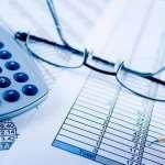 ФИНМОН – налоговая и юридическая помощь компаниям
