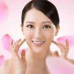 Корейская косметика – лучшее решение для каждой девушки