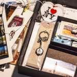 Какие сувениры привезти с собой из путешествия