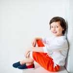 Несколько вариантов для решения вопроса покупки детской одежды