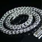 Серебро 925 пробы: особенности и возможности применения