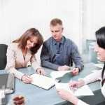 Требования кредиторов при ликвидации