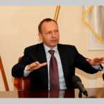 Мэр Чернигова объявил «войну» предпринимателям с рынка «Шанхай»