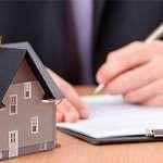 Адвокаты Москвы – профессиональная помощь при решении жилищных споров
