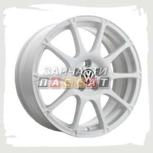 Литые диски для авто – отличный декоративный эффект и минимальный вес