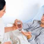 «Клиника Марии Фроловой» - вывод из запоя на дому даже в экстренных ситуациях