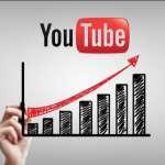 Какой видеоконтент лучше добавлять для продвижения Ютуб-канала