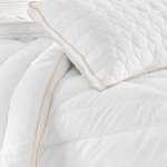 Семейное постельное белье – комфорт во время сна для каждого из супругов