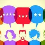 «ВсеОтзывы» - огромное количество отзывов о различных товарах