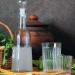 «Вари Добро» - все необходимое для изготовления домашнего алкоголя
