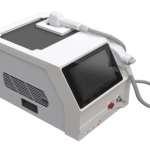 Лазерное оборудование MAGIC – секрет успеха вашего косметологического салона
