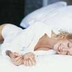 Ортопедический матрас – залог хорошего настроения и самочувствия