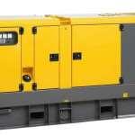 Как арендовать электрогенераторы европейского производства?