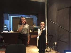 Школа музыки в Москве «SoloNext» способна обеспечить профильное образование достойного уровня