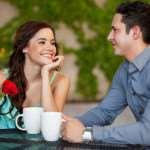 Как подготовиться к первому свиданию с мужчиной