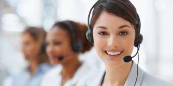 Почему стоит пользоваться услугами аутсорсингового контактного центра?