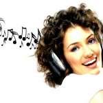 Как выбрать музыку, которая поднимет настроение?