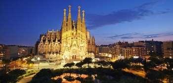 Приобретаем жилье в Барселоне с максимальной выгодой