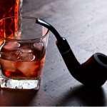 «Alcoclub» - заказываем качественное спиртное в Москве