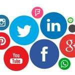 Главные преимущества рекламы в социальных сетях