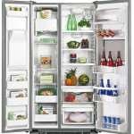 Как выбрать по-настоящему качественный холодильник?