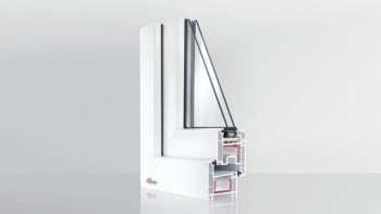 Окна «Rehau» - высочайшее качество, практичность и долговечность