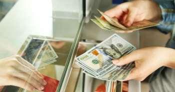 Нюансы проведения обмена наличных валют