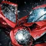 «Разбил-Продал» - продавайте битые и неисправные автомобили быстро и выгодно