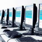 «LanSecurity» – IT-аутсорсинг на самом высоком уровне