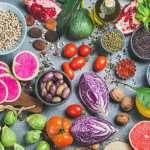Что входит в систему здорового питания и как его придерживаться?