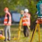 РусГеоКомпани - профессиональное проведение геодезических и кадастровых работ