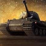 Золото и премиум танки WoT бесплатно на портале «WotHot»