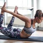 Какой эффект для организма дает регулярное занятие фитнесом?